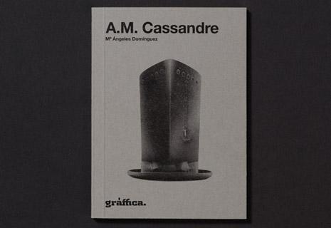 biblioteca graffica cassandre